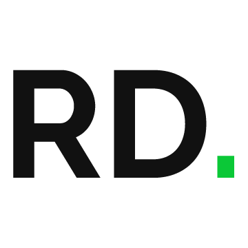 ReyDesign | Digital Agency & eCommerce Specialists